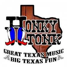 honky tonk texas