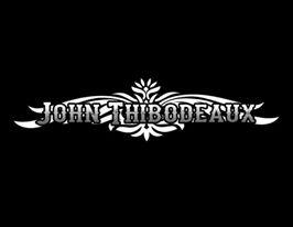 john thibodeaux