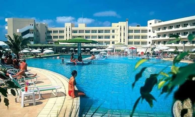 aloe-hotel