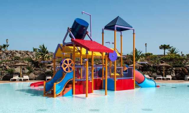 pierre-vacances-village-club-fuerteventura-origo-mare