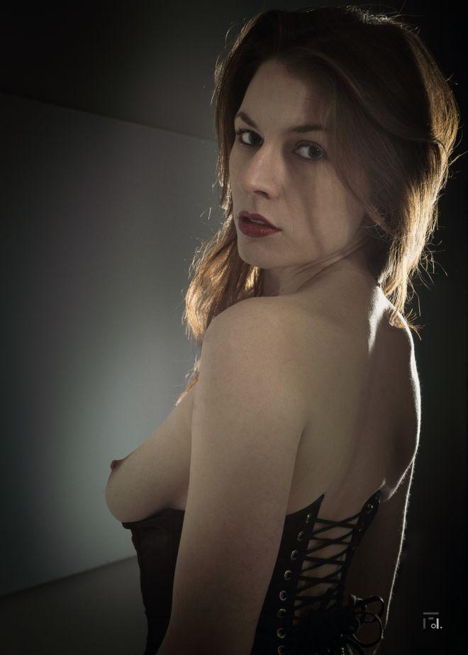 Clara LS