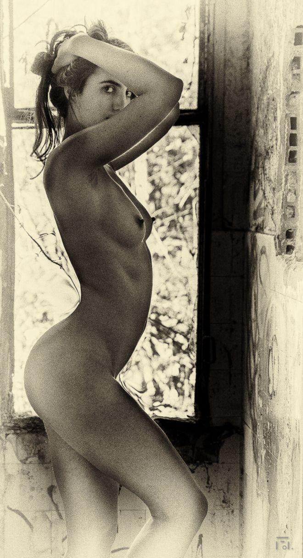 Olivia Jane