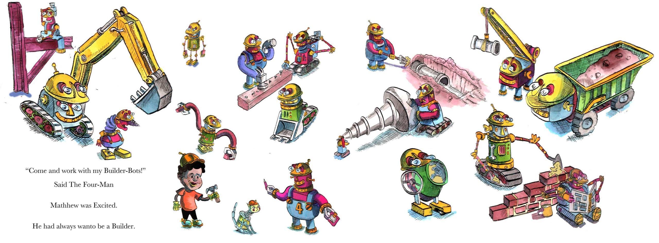 Robots-pg-2