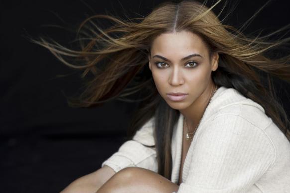 Beyonce_96_COLOR