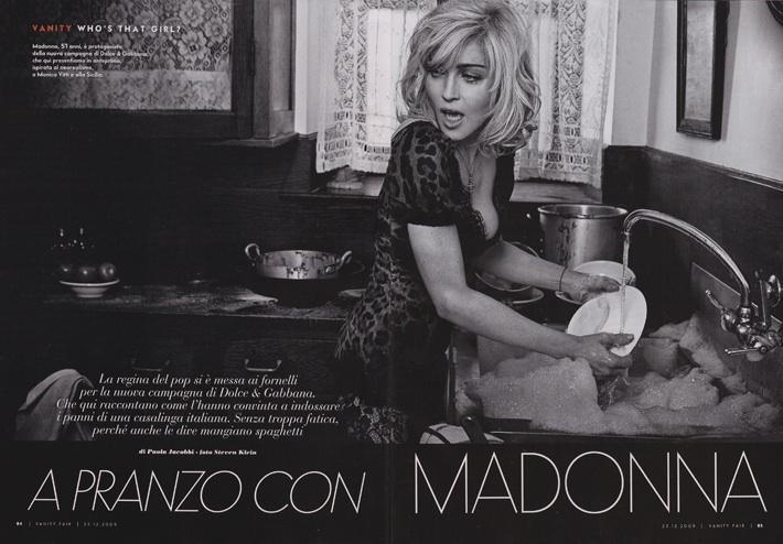 Madonna_Dolce_and_Gabbana56