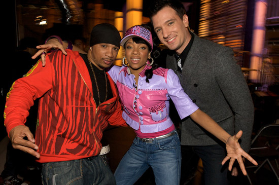 lil-mama-jc-hosts