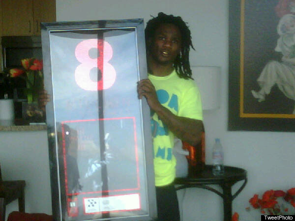 CHRIS-JOHNSON-LIL-WAYNE-GIFT