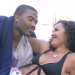 "Ray J & Brandy Say's He's Not Gay, ""So Danger Cut It Out""…"