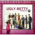 ABC Cancels 'Ugly Betty'