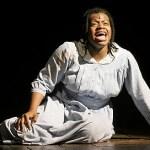 Fantasia Receives Death Threat  Hate Mail