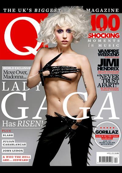 lady-gaga-covers-q-magazine-april-2010