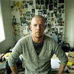 Fashion Designer Alexander McQueen Found Dead