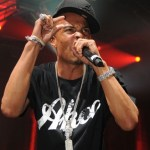 T.I. Sued For Trademark Infringement Over Akoo Clothing Line