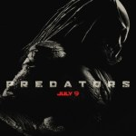 "New Movie: ""Predators"" + Pictures"