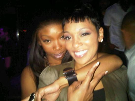 brandy-and-monica-2