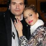 Brittany Murphy's Husband, Simon Monjack Found Dead
