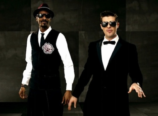 snoop-thicke