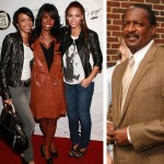 Mathew Knowles Says Destiny's Child Isn't Getting Back Together Anytime Soon