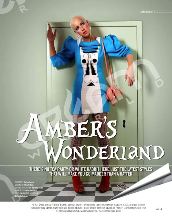 Amber Preview1