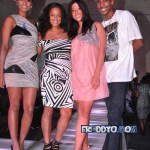 2nd Annual Cancers For A Cause: Where Music Meets Fashion For A Cure