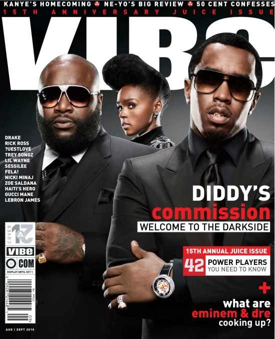 Diddy Cover Reveal-1