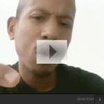 More Grown Man Drama: Shyne Responds to 50