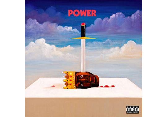 kanye-west-power-official-artwork
