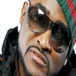 New Video: Shawty Lo- Tunnel Vision (Second Video)