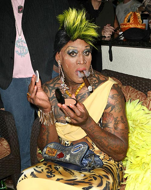 dennis-rodman-in-costume