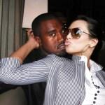 Kanye West and Kim Kardashian Officially Dating?!?
