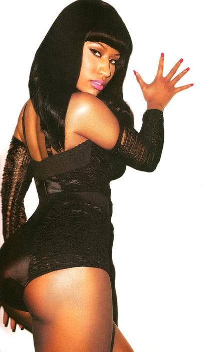 Black Men Ssx Tribute Magazine