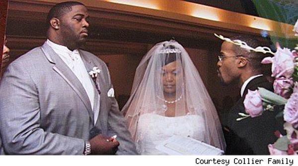 wedding-420-111610