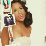 "New Video: Tiffany Evans ""I'll Be There"""