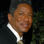 Jermaine Jackson loses driver's license over delinquent child support