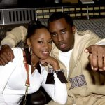 """Mary J. Blige & Diddy Back At Work On A New Album? """"Someone to Love Me"""""""