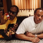 "Rep Says Dr. Dre's ""Detox"" Not Arriving April 20th"
