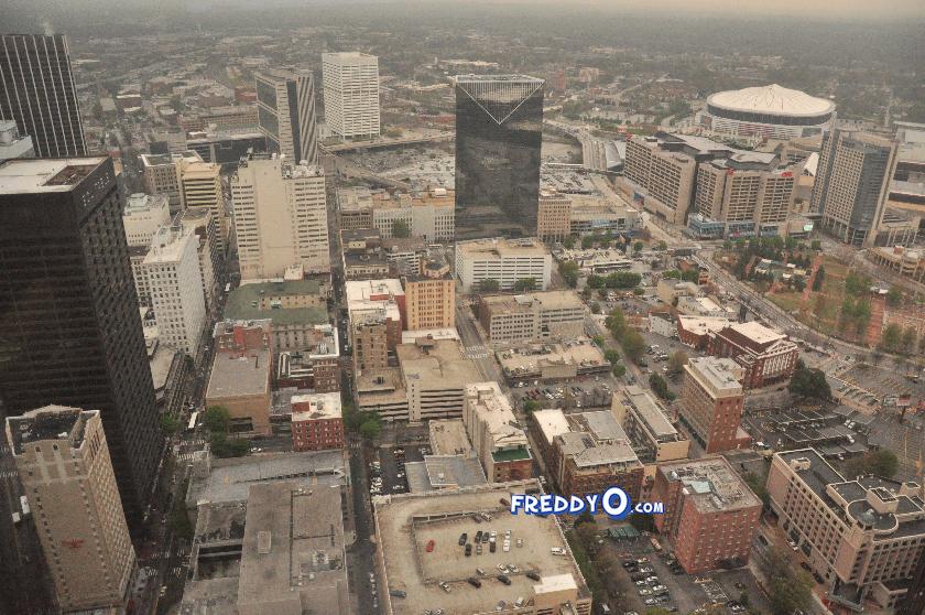 Dallas Austin