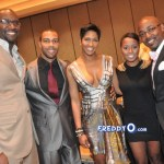 Black Women In Film: Honors Kim Fields, Terri Vaughn, Keisha Knight Pulliam, & More