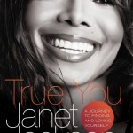 """Janet Jackson's New Book """"True You"""" A Best Seller"""