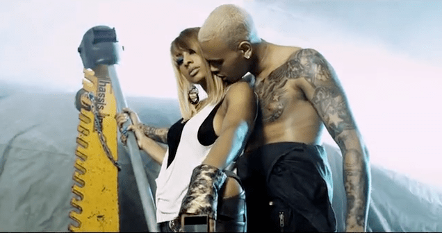 keri-hilson-feat-chris-brown-one-night-stand-1