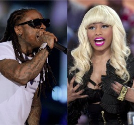 lil_wayne_and_nicki_minaj_0_1295889506