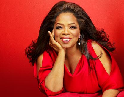 oprah-own1