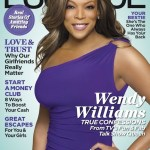 Wendy Williams Wish Comes True: She Covers Essence Magazine