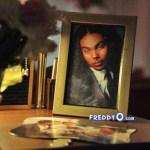 Dariel Pulliam Atlanta Homegoing Celebration: Memorial Service