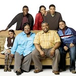 "TBS Cancels Tyler Perry's ""House Of Payne"" & Grants A Third Sitcom"