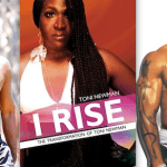 LL Cool J, Eddie Murphy, & Mr. Cee Exposed By Former TransGender Prostitute In New Tell All Book