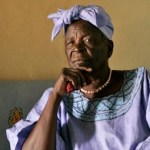 Obama's Grandmother Receives Death Threats From Al-Qaeda {Video}