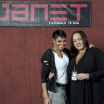 Janet Jackson Finally Accepts Joe Jacksons Love Child