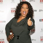 Oprah Regrets Launching OWN Before Ending Talk Show