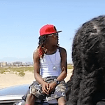 Lil Chuckee HANGOVER COMMERICAL: Too Funny!!!! {Video}